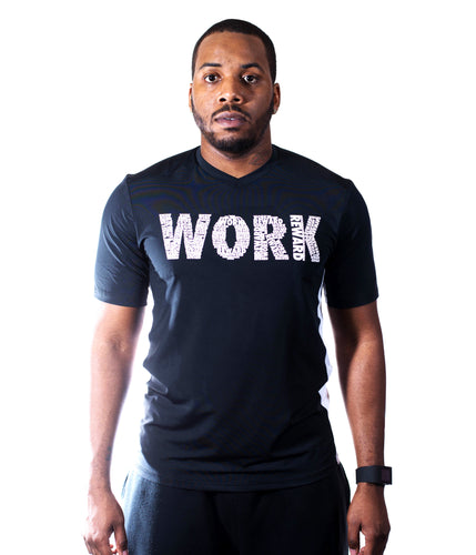 Work - Men's Fit