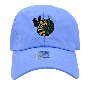 Belief Dad Hat