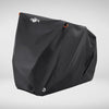 Heavy Duty Bicycle Covers