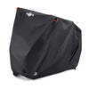 BTR Extra Large Heavy Duty Waterproof Bicycle Cover For 1 or 2 Bikes