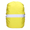 BTR Waterproof Backpack Covers with High Vis Reflective Stripe
