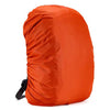 BTR Waterproof Backpack and Rucksack Covers. 35L - 70L - Five Colours