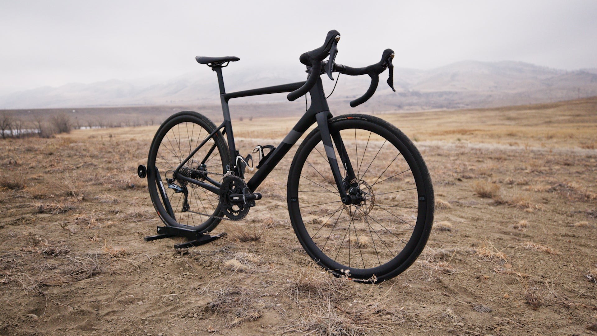Cannondale SuperSix Evo review: 1,000 miles later