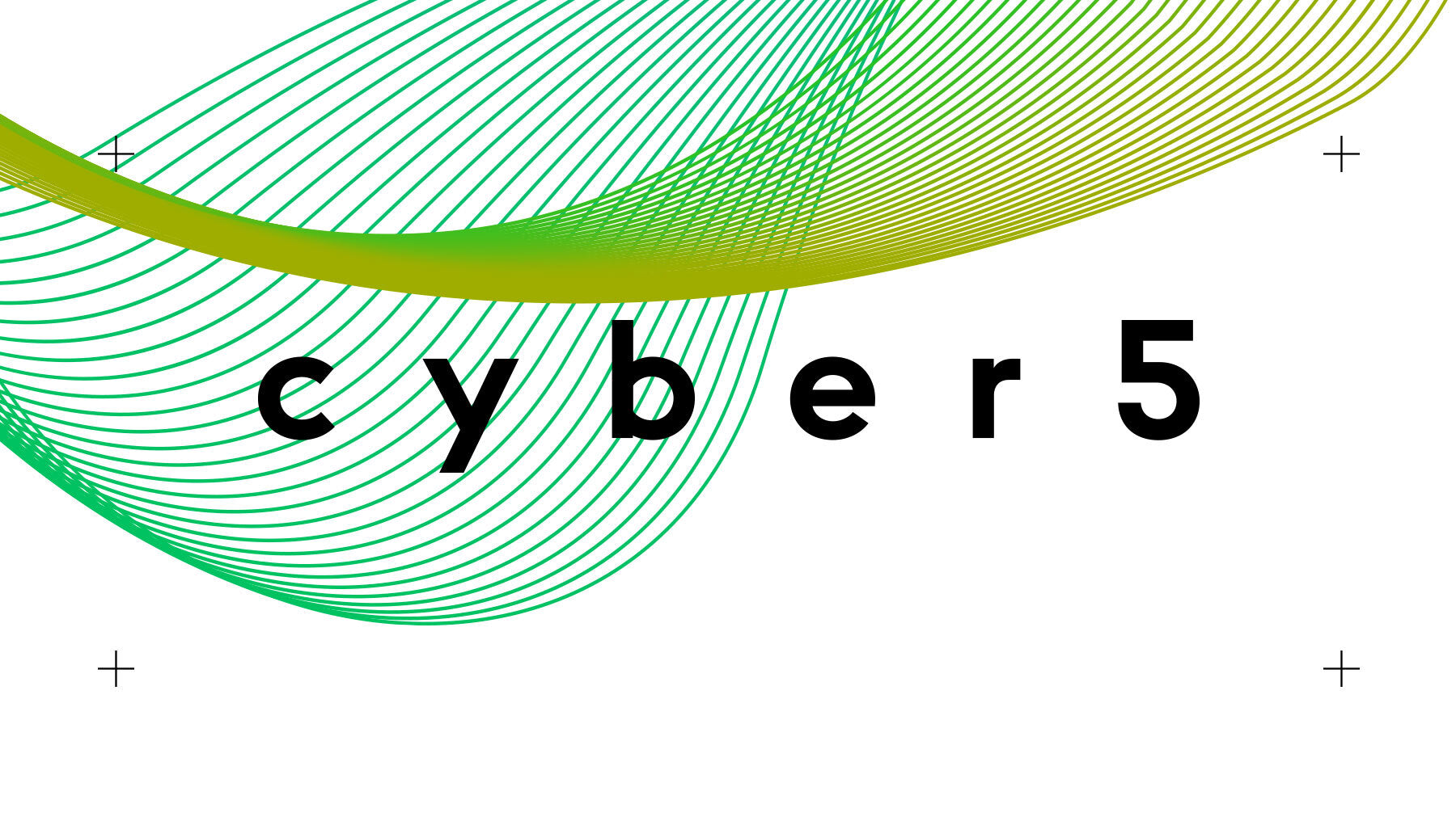 Cyber5 holiday sale