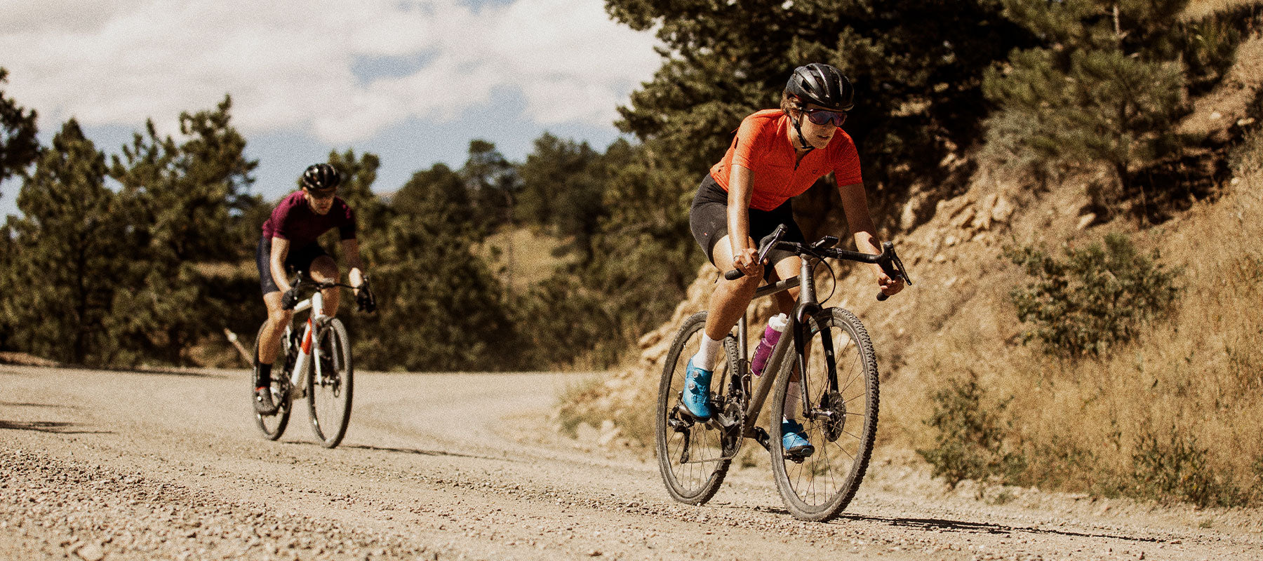 Gravel Bike Buyer's guide