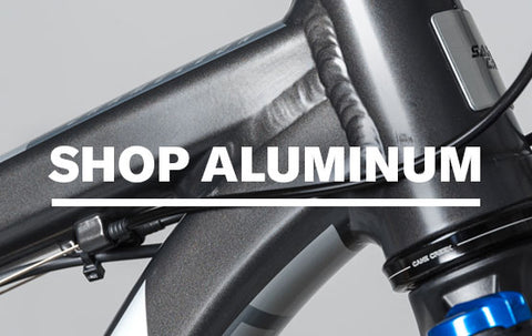 4e002503367 Steel and titanium are classic choices that still find favor in the world  of custom and handmade bike building.