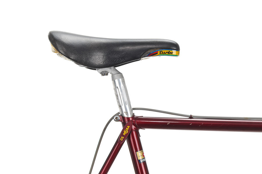 1983 DeRosa Road Bike Slide