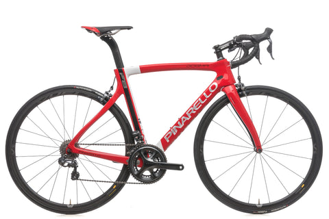 2016 Pinarello Dogma F8 Road Bike