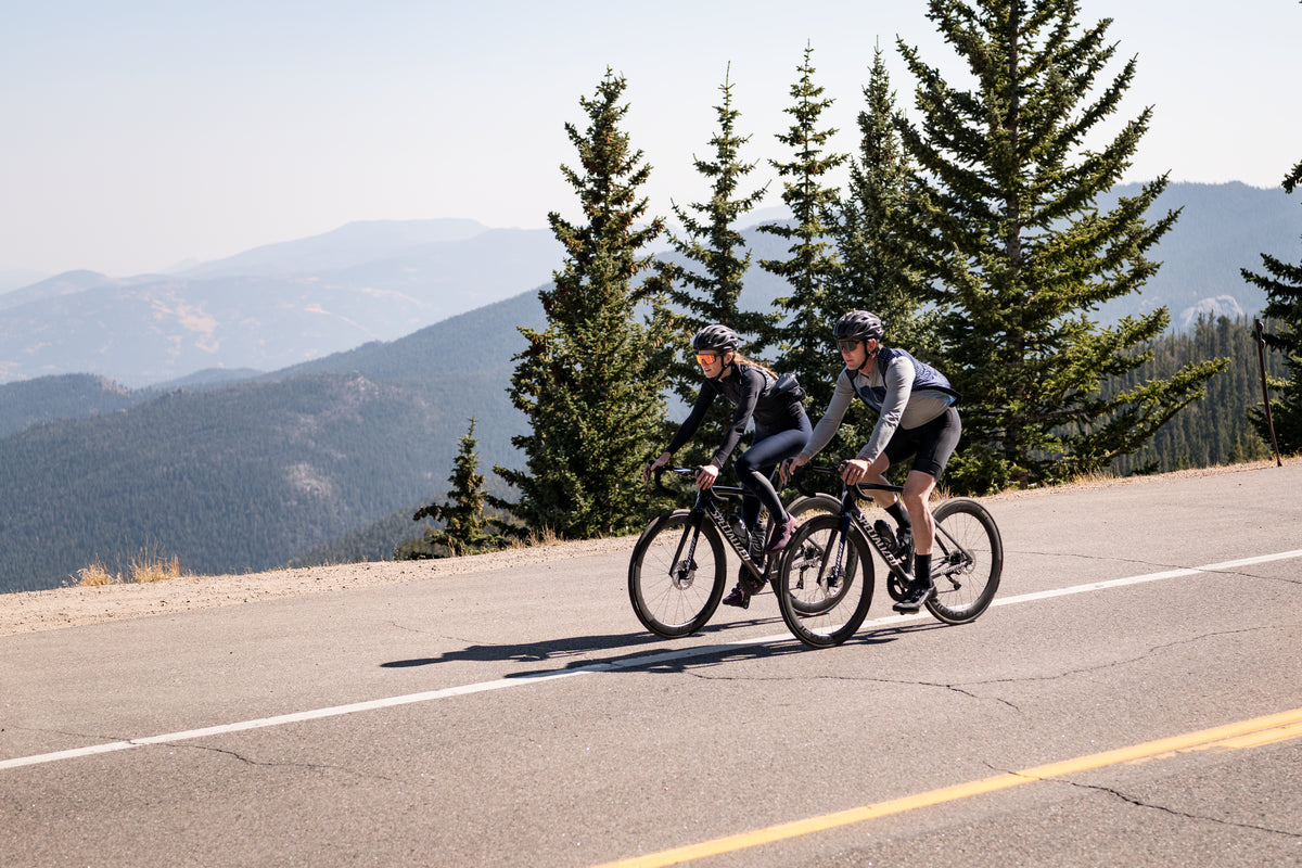 The Pro's Closet used road bike buyer's guide