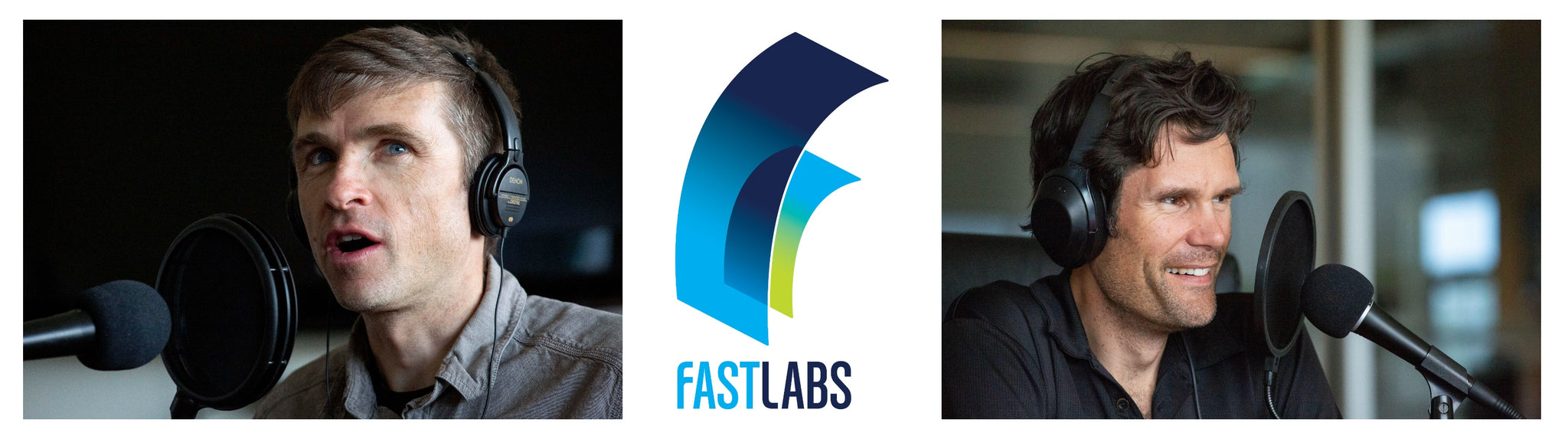 Fast labs cycling performance training