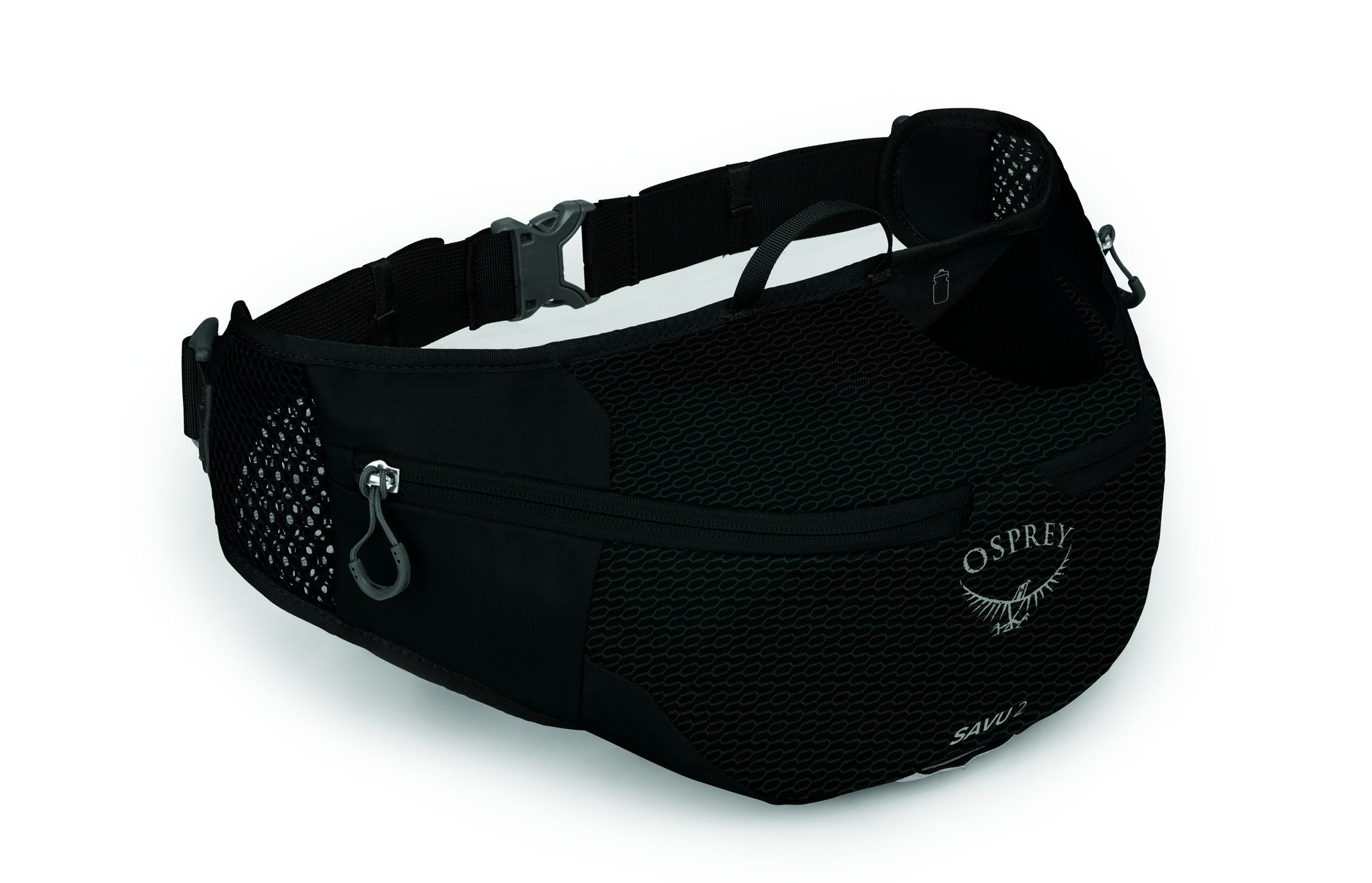 Father's day cycling bike gift guide idea hip pack fanny pack hydration