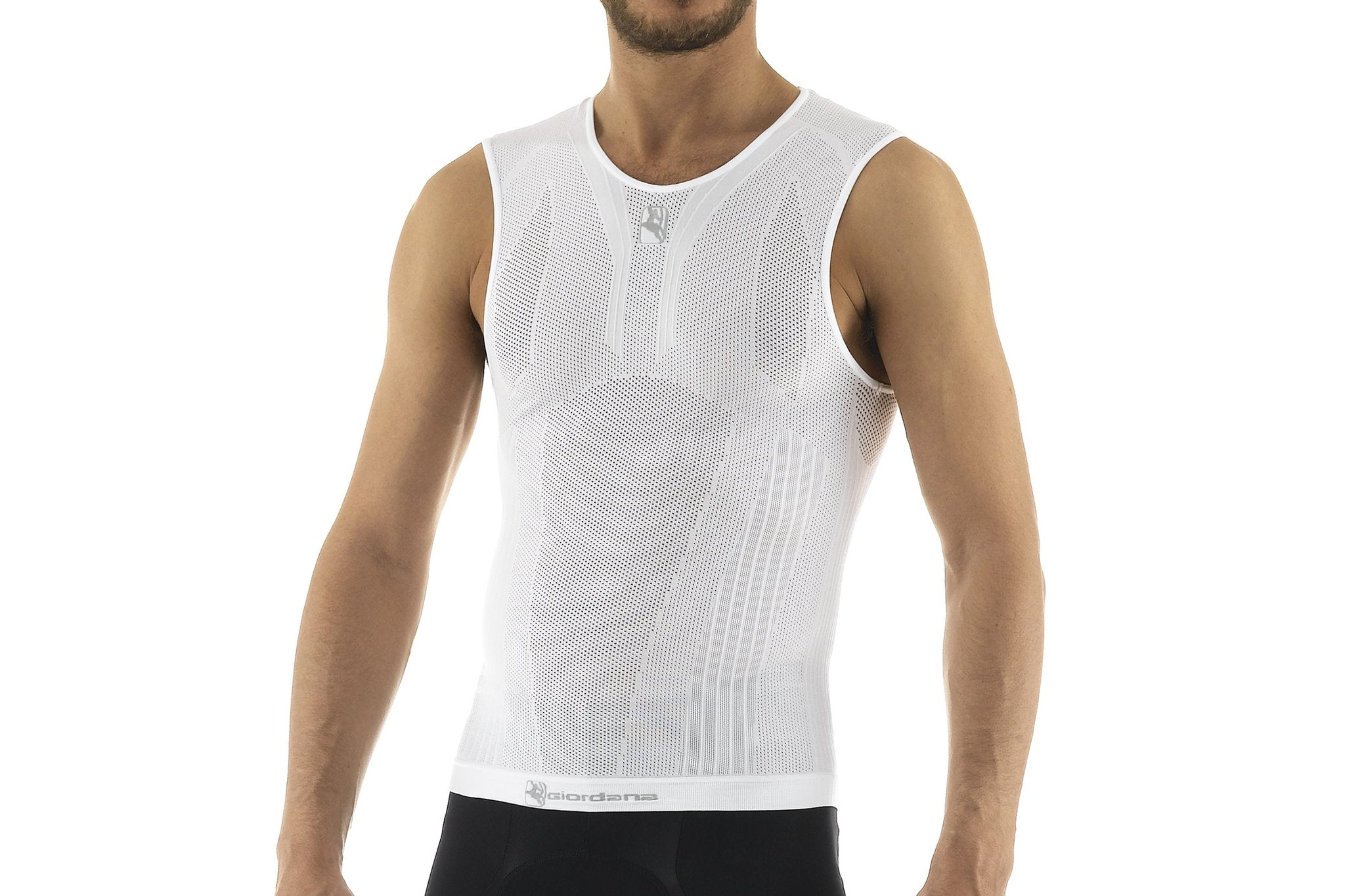 Father's day cycling bike gift guide idea baselayer