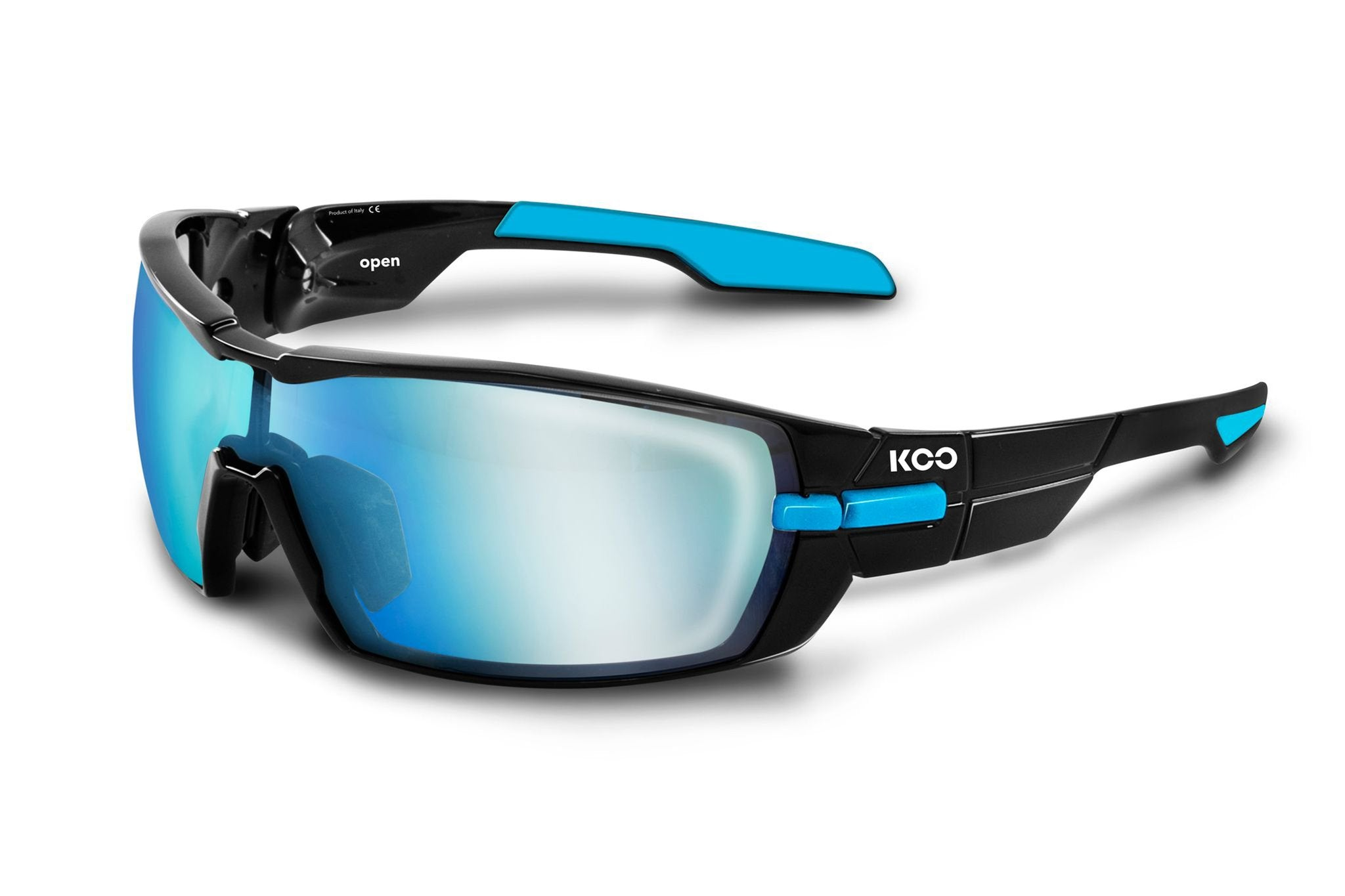 Father's day cycling bike gift guide idea sunglasses