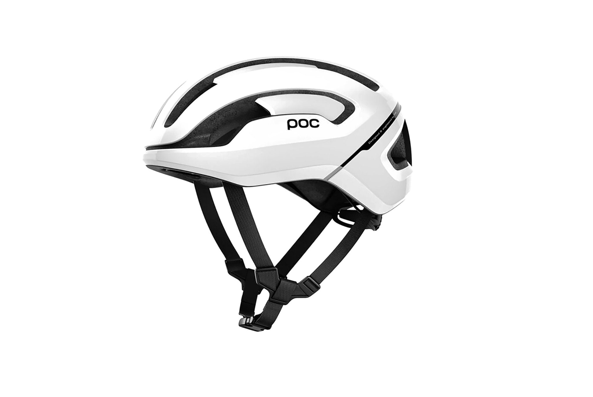Father's day cycling bike gift guide idea road helmet