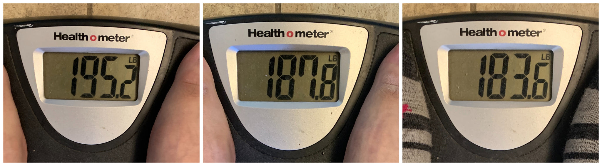 Cycling losing weight riding every day for 1 hour