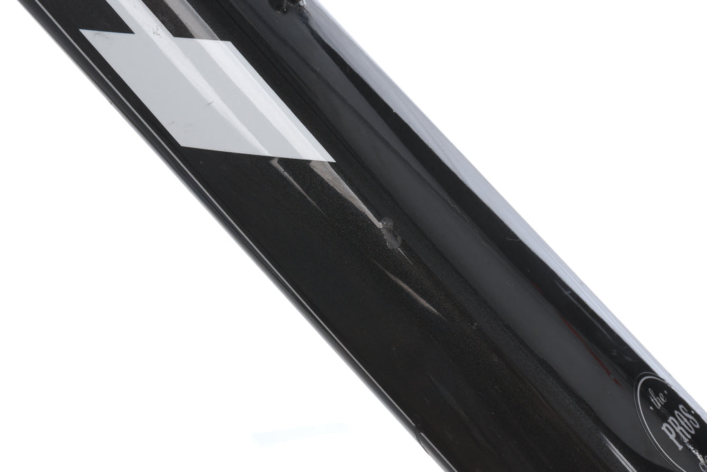 BH Ultralight RC 48cm Frameset - 2016 detail 2