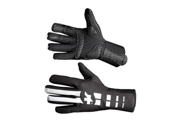 Assos Early Winter Glove_S7
