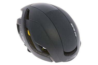 Lazer Bullet MIPS Bike Helmet Medium 55-59cm Matte Black - Pre-Owned