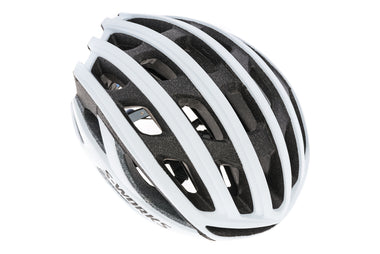 Specialized S-Works Prevail II Bike Helmet Medium 55-59cm White - Pre-Owned