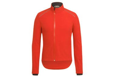 Rapha Classic Winter Jacket XX-Large