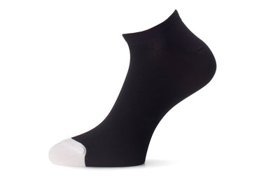 Assos Series Superleggera Sock Evo 8