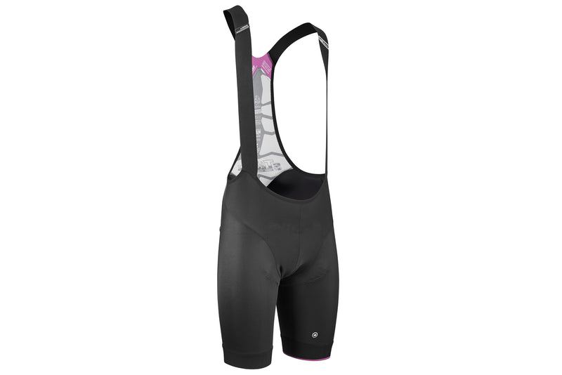 Assos T.cento_s7 non-drive side