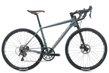 Cannondale Slate Ultegra Medium Bike - 2017