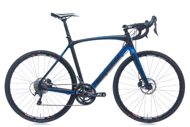 Pivot Vault Medium Bike - 2016