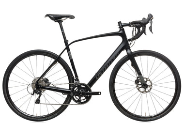 Specialized Diverge Comp 58cm Bike - 2015