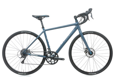 Trek Crossrip Elite 52cm Bike - 2014