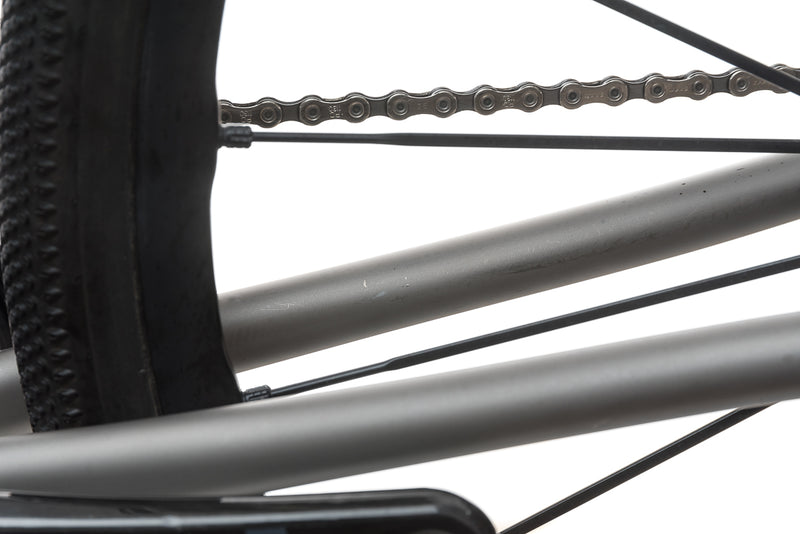 Moots Routt 52cm Bike - 2018 detail 1