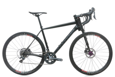 Cannondale Slate Large Bike - 2016