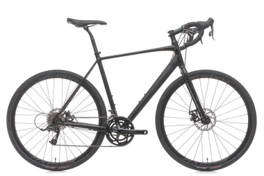 Specialized Tricross Comp Disc 56cm Bike - 2014