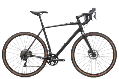 Cannondale Topstone 105 Large Bike - 2019