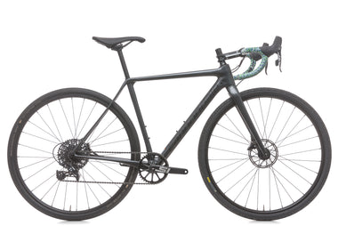 Cannondale SuperX SE 51cm Bike - 2019