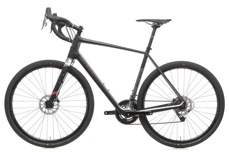 Niner RLT 9 RDO 3-Star 59cm Bike - 2018 non-drive side