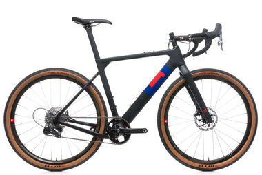 3T Exploro LTD Medium Bike - 2018