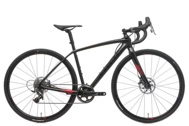 Trek Boone 7 Disc 50cm Bike - 2019
