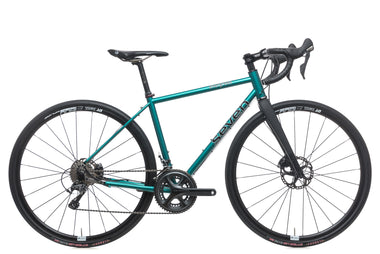 Seven Evergreen 53cm Bike