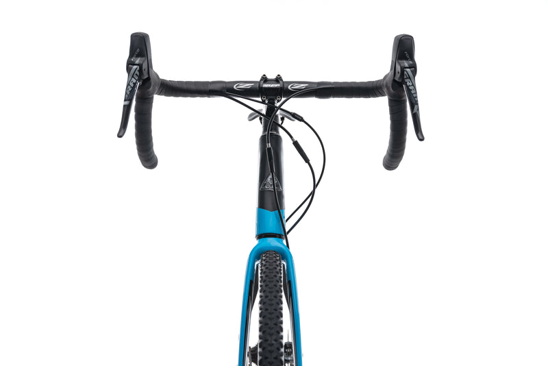 Marin Cortina CX Pro Cyclocross Bike - 2016, 60cm cockpit