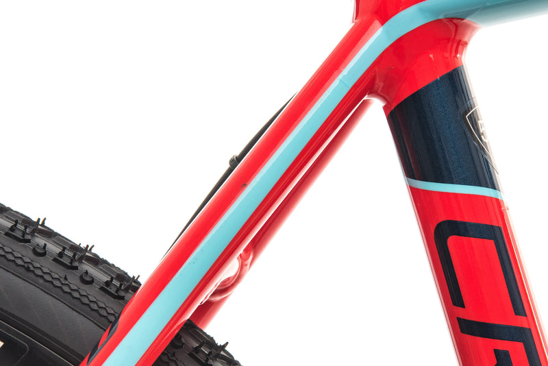 Specialized CruX Sport E5 Cyclocross Bike - 2018, 54cm detail 3