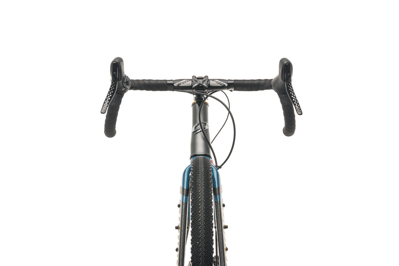 Niner RLT 9 Steel Gravel Bike - 2020, 56cm cockpit