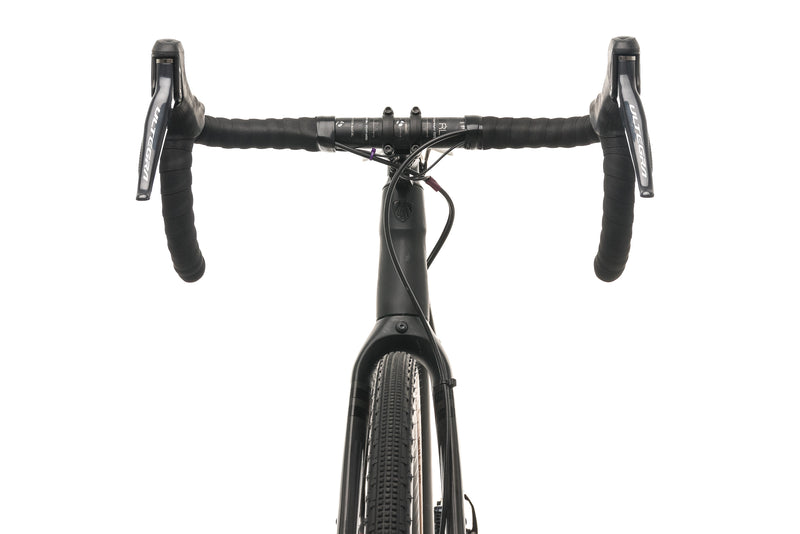 Trek Checkpoint SL 6 Gravel Bike - 2019, 56cm cockpit