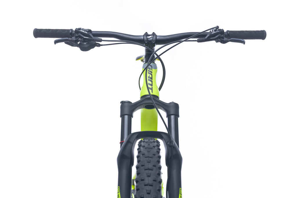 Giant Anthem Advanced 2 X-Large Bike - 2018