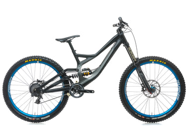 Specialized Demo 8 Large Bike - 2015