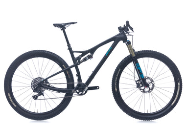 Yeti ASR Enduro Medium Bike - 2016
