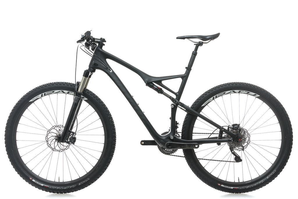 Specialized Epic Comp Carbon 29 XL Bike - 2015