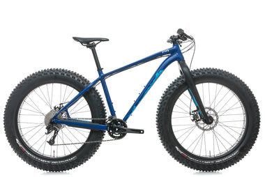 Specialized Fatboy SE Medium Bike - 2016