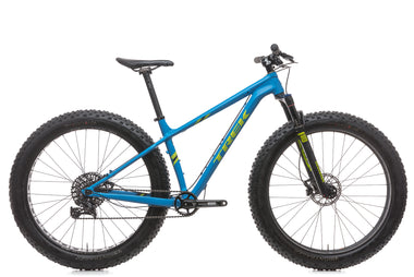 Trek Farley 9 17.5in Bike - 2016