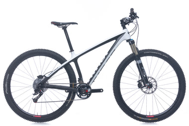 Niner Air 9 Medium Bike - 2011